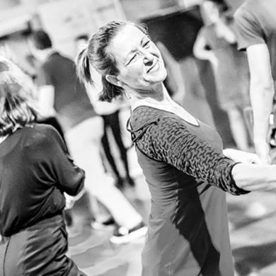 trac-ecole-danse-toulouse-professeur-elisa.jpg