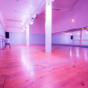 trac-ecole-danse-toulouse-studio 2