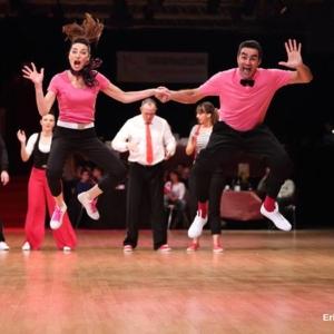 trac-ecole-danse-toulouse-competition-isabelle-vincent