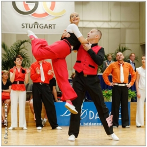 trac-ecole-danse-toulouse-competition-laurence-raphael