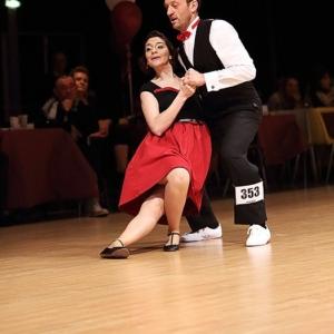 trac-ecole-danse-toulouse-competition-anilo-marc
