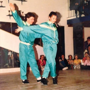 trac-ecole-danse-toulouse-competition-eric-anne