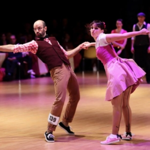 trac-ecole-danse-toulouse-competition-stephanie-stephane