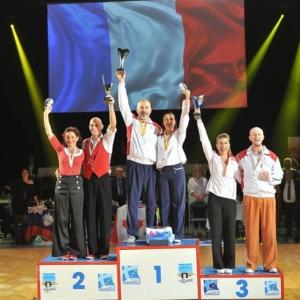 trac-ecole-danse-toulouse-competition-podium-championnats-monde-boogie-marseille-2017-laurence-raphael