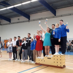 trac-ecole-danse-toulouse-competition-podium2