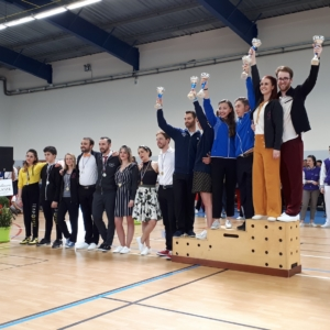 trac-ecole-danse-toulouse-competition-podium