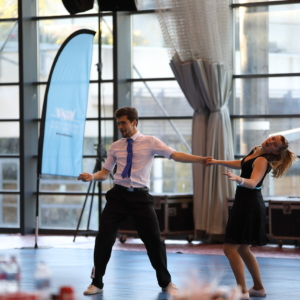 trac-ecole-danse-toulouse-competition-cyrius-celine