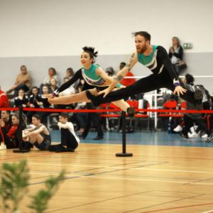 trac-ecole-danse-toulouse-competition-adrien