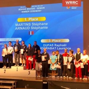 trac-ecole-danse-toulouse-competition-podium-trac