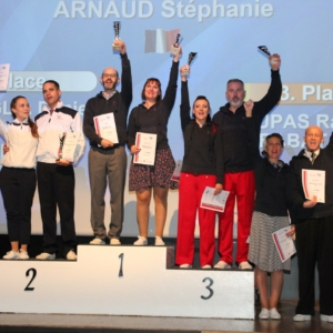 trac-ecole-danse-toulouse-competition-podium-boogie