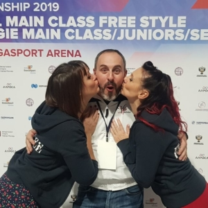 trac-ecole-danse-toulouse-competition-moscou-championnats-monde-stephanie-eric-laurence