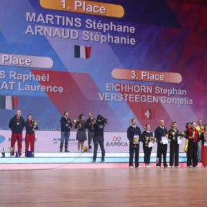 trac-ecole-danse-toulouse-competition-moscou-championnats-monde-2019-tv