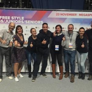 trac-ecole-danse-toulouse-competition-moscou-championnats-monde-2019