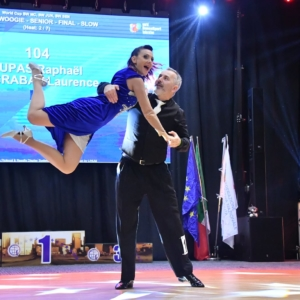 trac-ecole-danse-toulouse-competition-1