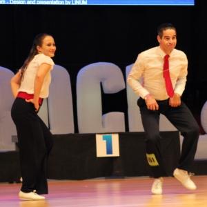 trac-ecole-danse-toulouse-competition-clara-daniel