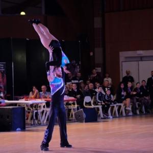 trac-ecole-danse-toulouse-competition-adrien-acrobatique