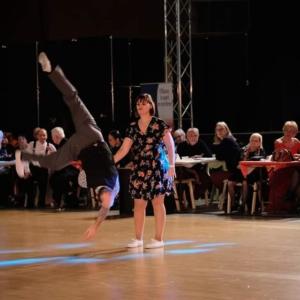 trac-ecole-danse-toulouse-competition-stephanie-stephane-acro