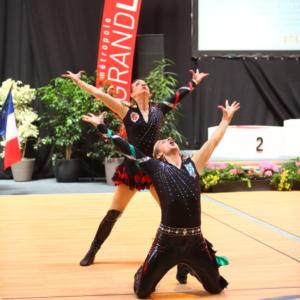 trac-ecole-danse-toulouse-competition-rock-saute