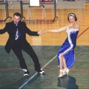 trac-ecole-danse-toulouse-competition-eric-elisa