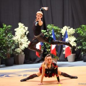 trac-ecole-danse-toulouse-competition-rock-acrobatique